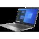 hp-essential-255-g8-notebook-39-6-cm-15-6-zoll-full-hd-amd-ryzen-5-16-gb-ddr4-sdram-512-ssd-wi-fi-6-802-11ax-windows-10-pro-2.jp