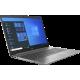 hp-essential-255-g8-notebook-39-6-cm-15-6-zoll-full-hd-amd-ryzen-5-16-gb-ddr4-sdram-512-ssd-wi-fi-6-802-11ax-windows-10-pro-3.jp