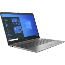 HP Essential 255 G8 (15.6 Zoll) Full HD AMD Ryzen 5 16GB 512GB