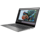 hp-zbook-studio-15-6-g8-mobile-workstation-2.jpg