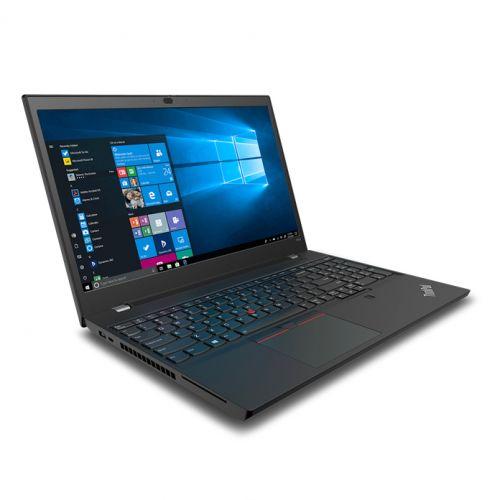 Lenovo ThinkPad P15v G2 Mobile Workstation (15.6 Zoll) Full HD Intel i7 11.Gen 32GB 512GB