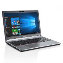 Fujitsu Lifebook E756 15.6 Zoll Intel i5-6300U 2.4GHz Webcam Win10 A-Ware DE