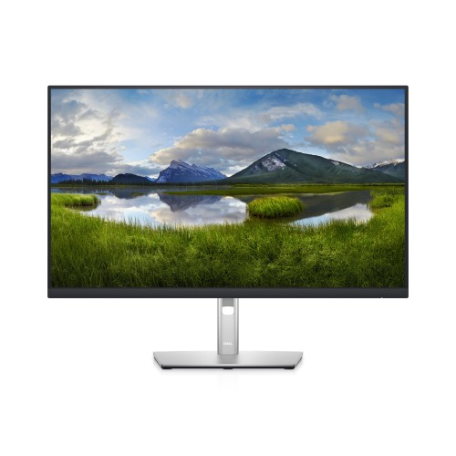dell-68-58-cm-27-monitor-p2722h-1.jpg