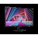 samsung-ls32a706nwuxen-computerbildschirm-81-3-cm-32-zoll-3840-x-2160-pixel-4k-ultra-hd-lcd-schwarz-4.jpg