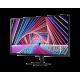 samsung-ls32a706nwuxen-computerbildschirm-81-3-cm-32-zoll-3840-x-2160-pixel-4k-ultra-hd-lcd-schwarz-5.jpg