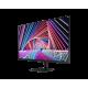 samsung-ls32a706nwuxen-computerbildschirm-81-3-cm-32-zoll-3840-x-2160-pixel-4k-ultra-hd-lcd-schwarz-6.jpg