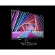 samsung-ls32a706nwuxen-computerbildschirm-81-3-cm-32-zoll-3840-x-2160-pixel-4k-ultra-hd-lcd-schwarz-7.jpg