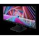 samsung-ls32a706nwuxen-computerbildschirm-81-3-cm-32-zoll-3840-x-2160-pixel-4k-ultra-hd-lcd-schwarz-11.jpg