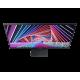samsung-ls32a706nwuxen-computerbildschirm-81-3-cm-32-zoll-3840-x-2160-pixel-4k-ultra-hd-lcd-schwarz-13.jpg