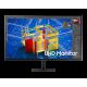 samsung-ls32a706nwuxen-computerbildschirm-81-3-cm-32-zoll-3840-x-2160-pixel-4k-ultra-hd-lcd-schwarz-15.jpg