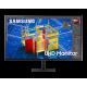 samsung-ls32a706nwuxen-computerbildschirm-81-3-cm-32-zoll-3840-x-2160-pixel-4k-ultra-hd-lcd-schwarz-16.jpg