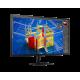 samsung-ls32a706nwuxen-computerbildschirm-81-3-cm-32-zoll-3840-x-2160-pixel-4k-ultra-hd-lcd-schwarz-17.jpg