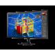 samsung-ls32a706nwuxen-computerbildschirm-81-3-cm-32-zoll-3840-x-2160-pixel-4k-ultra-hd-lcd-schwarz-18.jpg