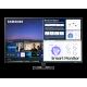 samsung-ls43am704uuxen-computerbildschirm-109-2-cm-43-zoll-3840-x-2160-pixel-4k-ultra-hd-lcd-schwarz-2.jpg