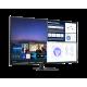 samsung-ls43am704uuxen-computerbildschirm-109-2-cm-43-zoll-3840-x-2160-pixel-4k-ultra-hd-lcd-schwarz-5.jpg
