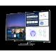 samsung-ls43am704uuxen-computerbildschirm-109-2-cm-43-zoll-3840-x-2160-pixel-4k-ultra-hd-lcd-schwarz-6.jpg