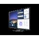samsung-ls43am704uuxen-computerbildschirm-109-2-cm-43-zoll-3840-x-2160-pixel-4k-ultra-hd-lcd-schwarz-7.jpg