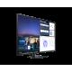 samsung-ls43am704uuxen-computerbildschirm-109-2-cm-43-zoll-3840-x-2160-pixel-4k-ultra-hd-lcd-schwarz-8.jpg
