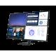 samsung-ls43am704uuxen-computerbildschirm-109-2-cm-43-zoll-3840-x-2160-pixel-4k-ultra-hd-lcd-schwarz-15.jpg