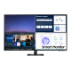 samsung-ls43am704uuxen-computerbildschirm-109-2-cm-43-zoll-3840-x-2160-pixel-4k-ultra-hd-lcd-schwarz-22.jpg