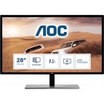 aoc-79-series-u2879vf-computerbildschirm-71-1-cm-28-zoll-3840-x-2160-pixel-4k-ultra-hd-lcd-schwarz-silber-1.jpg