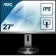 aoc-90-series-i2790pqu-bt-computerbildschirm-68-6-cm-27-zoll-1920-x-1080-pixel-full-hd-led-grau-5.jpg