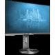 aoc-90-series-i2790pqu-bt-computerbildschirm-68-6-cm-27-zoll-1920-x-1080-pixel-full-hd-led-grau-11.jpg