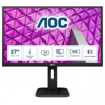 aoc-p1-27p1-computerbildschirm-68-6-cm-27-zoll-1920-x-1080-pixel-full-hd-led-schwarz-1.jpg