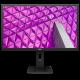 aoc-p1-27p1-computerbildschirm-68-6-cm-27-zoll-1920-x-1080-pixel-full-hd-led-schwarz-7.jpg