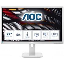 aoc-p1-27p1-gr-led-display-68-6-cm-27-zoll-1920-x-1080-pixel-full-hd-grau-1.jpg