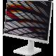 aoc-p1-27p1-gr-led-display-68-6-cm-27-zoll-1920-x-1080-pixel-full-hd-grau-10.jpg