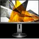 aoc-90-series-u2790pqu-computerbildschirm-68-6-cm-27-zoll-3840-x-2160-pixel-4k-ultra-hd-led-grau-5.jpg