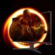 aoc-g2-24g2ae-bk-computerbildschirm-60-5-cm-23-8-zoll-1920-x-1080-pixel-full-hd-led-schwarz-rot-8.jpg