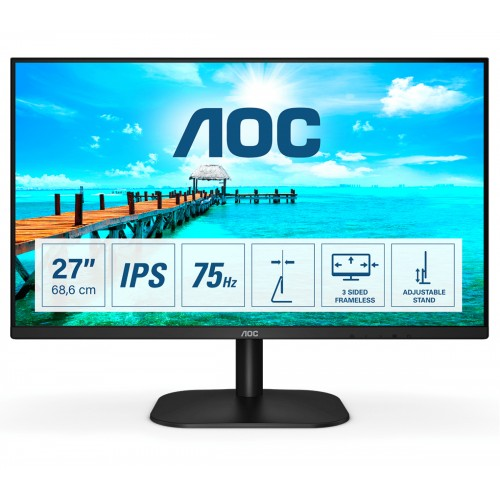 aoc-b2-27b2da-led-display-68-6-cm-27-zoll-1920-x-1080-pixel-full-hd-schwarz-1.jpg
