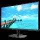 aoc-b2-27b2da-led-display-68-6-cm-27-zoll-1920-x-1080-pixel-full-hd-schwarz-4.jpg