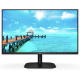 aoc-b2-27b2da-led-display-68-6-cm-27-zoll-1920-x-1080-pixel-full-hd-schwarz-5.jpg