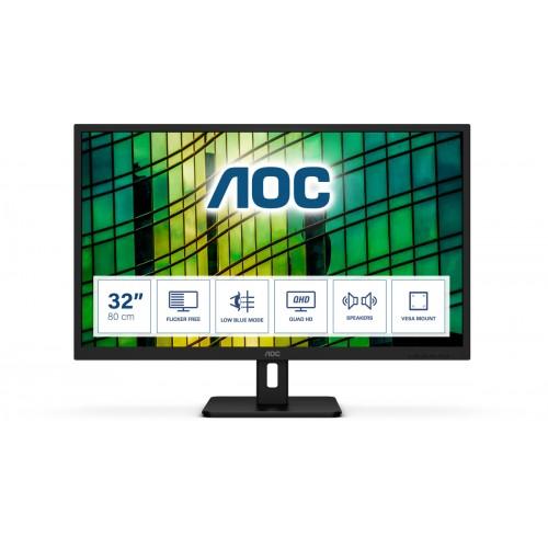 aoc-e2-q32e2n-led-display-80-cm-31-5-zoll-2560-x-1440-pixel-quad-hd-schwarz-1.jpg