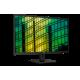 aoc-e2-q32e2n-led-display-80-cm-31-5-zoll-2560-x-1440-pixel-quad-hd-schwarz-3.jpg