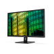 aoc-e2-q32e2n-led-display-80-cm-31-5-zoll-2560-x-1440-pixel-quad-hd-schwarz-4.jpg