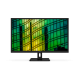 aoc-e2-q32e2n-led-display-80-cm-31-5-zoll-2560-x-1440-pixel-quad-hd-schwarz-5.jpg