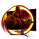 aoc-g2-cq32g2se-bk-led-display-80-cm-31-5-zoll-2560-x-1440-pixel-2k-ultra-hd-schwarz-rot-8.jpg