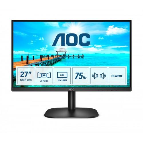 aoc-b2-27b2am-led-display-68-6-cm-27-zoll-1920-x-1080-pixel-full-hd-schwarz-1.jpg