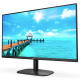 aoc-b2-27b2am-led-display-68-6-cm-27-zoll-1920-x-1080-pixel-full-hd-schwarz-4.jpg