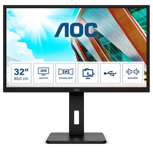 aoc-p2-q32p2-computerbildschirm-80-cm-31-5-zoll-2560-x-1440-pixel-2k-ultra-hd-led-schwarz-1.jpg