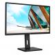 aoc-p2-q32p2-computerbildschirm-80-cm-31-5-zoll-2560-x-1440-pixel-2k-ultra-hd-led-schwarz-2.jpg