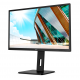 aoc-p2-q32p2-computerbildschirm-80-cm-31-5-zoll-2560-x-1440-pixel-2k-ultra-hd-led-schwarz-3.jpg