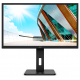 aoc-p2-q32p2-computerbildschirm-80-cm-31-5-zoll-2560-x-1440-pixel-2k-ultra-hd-led-schwarz-4.jpg