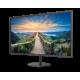 aoc-v4-q32v4-computerbildschirm-80-cm-31-5-zoll-2560-x-1440-pixel-2k-ultra-hd-led-schwarz-3.jpg