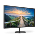aoc-v4-q32v4-computerbildschirm-80-cm-31-5-zoll-2560-x-1440-pixel-2k-ultra-hd-led-schwarz-4.jpg