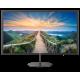 aoc-v4-q32v4-computerbildschirm-80-cm-31-5-zoll-2560-x-1440-pixel-2k-ultra-hd-led-schwarz-5.jpg